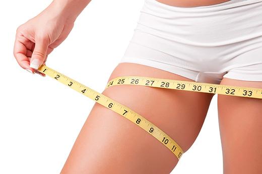 quemar grasa abdominal rapidamente mujer